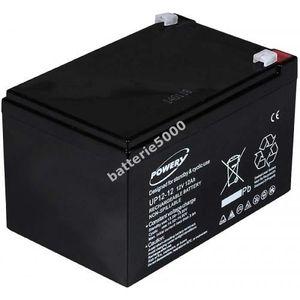batterie pour panneau solaire achat vente batterie pour panneau solaire pas cher cdiscount. Black Bedroom Furniture Sets. Home Design Ideas