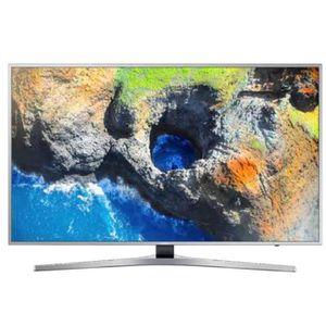 Téléviseur LED Samsung UE49MU6400, 124,5 cm (49