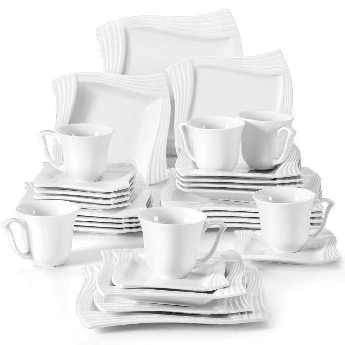Assiette - Achat / Vente Assiette pas cher - Soldes* dès le 10 ...