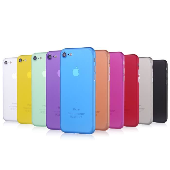 lot coques iphone 6