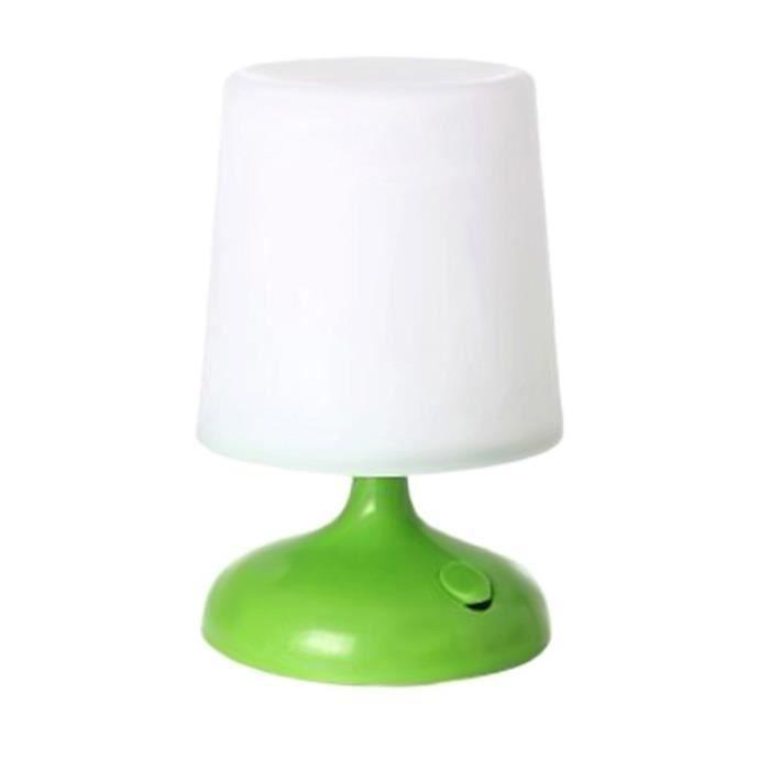 Solaires Lampes Des Pot Yeux D'intérieur Table En Protection ZuiTPkOX