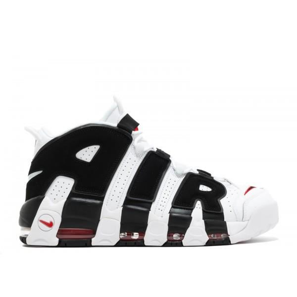 achat nike uptempo