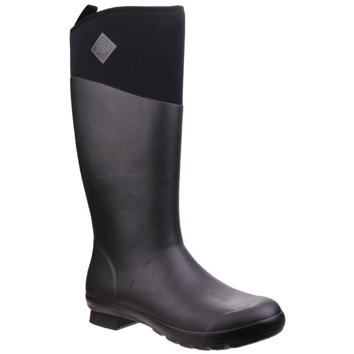 Muck Boots Tremont Tall - Bottes imperméables - Adulte unisexe