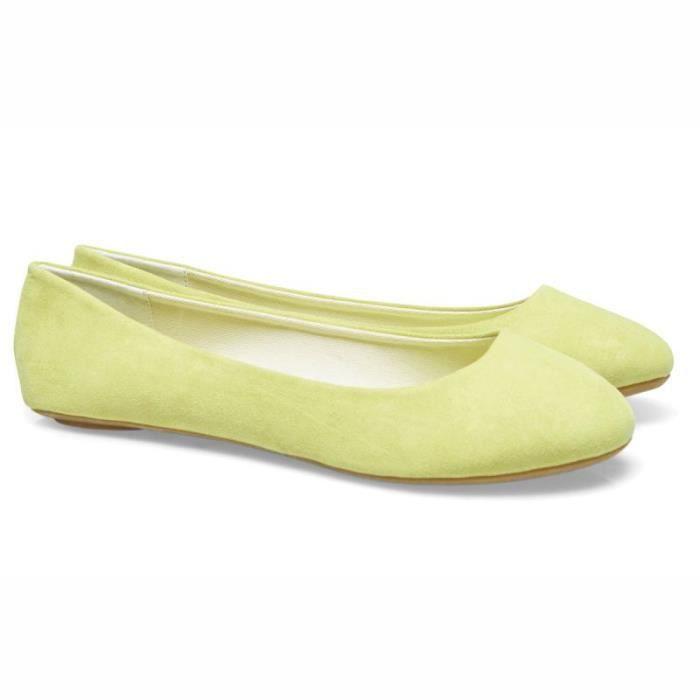 Homme Pantoufle Qualité Supérieure Mocassins Marque De Luxe Loafer Plage Antidérapant chaussures nautique plus dssx075gris45 gZHWjQp