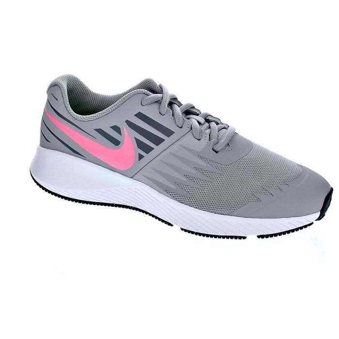 BASKET Baskets - Nike