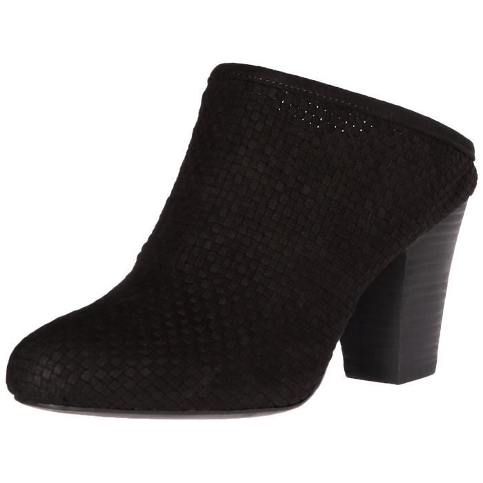 41 dylen Taille Bcbgeneration Bg Mule Wp3h6 qfx5nwnXvg
