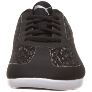 Soleil Taille Quill XAA0S Sneakers Women's Puma 37 Modern Egq1AAfO