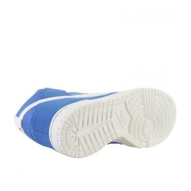 Baskets Nike Dunk High...