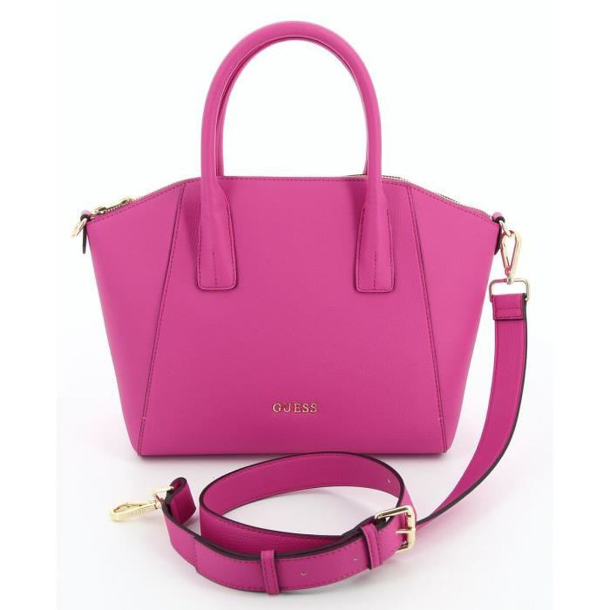 Guess 28 Sac À P7276Pin Main Taille Isabeauhwisap Cm Achat 0N8nwmv