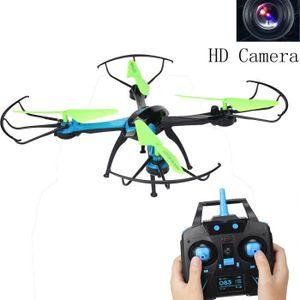 DRONE Caméra HD ND4 lentille filtre accessoire pour dji
