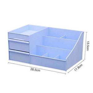 rangement de bureau achat vente rangement de bureau pas cher cdiscount. Black Bedroom Furniture Sets. Home Design Ideas
