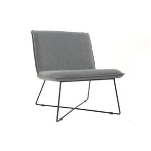 Fauteuil cocooning Achat Vente pas cher