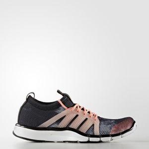 best loved 1b25b 536f5 CHAUSSURES DE RUNNING Chaussures femme adidas Core Grace