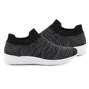 BASKET Femmes Chaussures Force Fitness Confort Marcher Ca