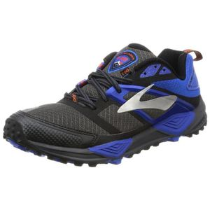 CHAUSSURES DE RUNNING Men s Cascadia 12 Trail Running Shoes 3MEJO6 Taill ba9ff362c125