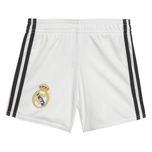MAILLOT DE FOOTBALL Baby kit domicile Real Madrid 2018/19