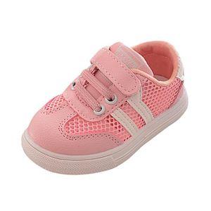SEMELLE DE CHAUSSURE Tout-petits Enfants Sport creux Chaussures bébé Ga