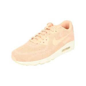 ad760fb103f047 BASKET Nike Air Max 90 Ultra 2.0 BR Hommes Running Traine