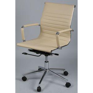 bureau cher de bureau Chaise de Vente Chaise pas Achat A5j4LR