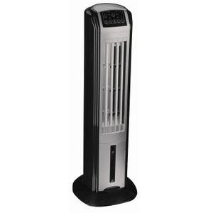 rafra chisseur d 39 air tour de ventilation achat vente climatiseur fixe rafra chisseur d 39 air. Black Bedroom Furniture Sets. Home Design Ideas