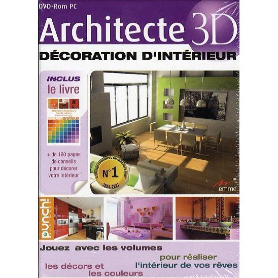 jeu de dcoration d intrieur top nice jeux de decoration d interieur with jeu de dcoration d. Black Bedroom Furniture Sets. Home Design Ideas