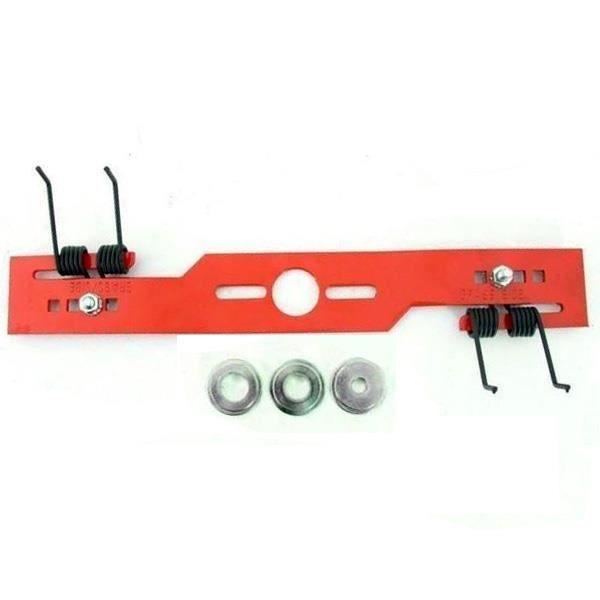 kit scarificateur universel pour tondeuse gazon achat. Black Bedroom Furniture Sets. Home Design Ideas