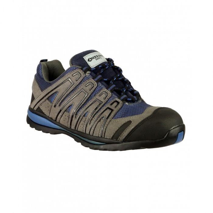 Amblers Safety FS34C - Chaussures de sécurité - Homme