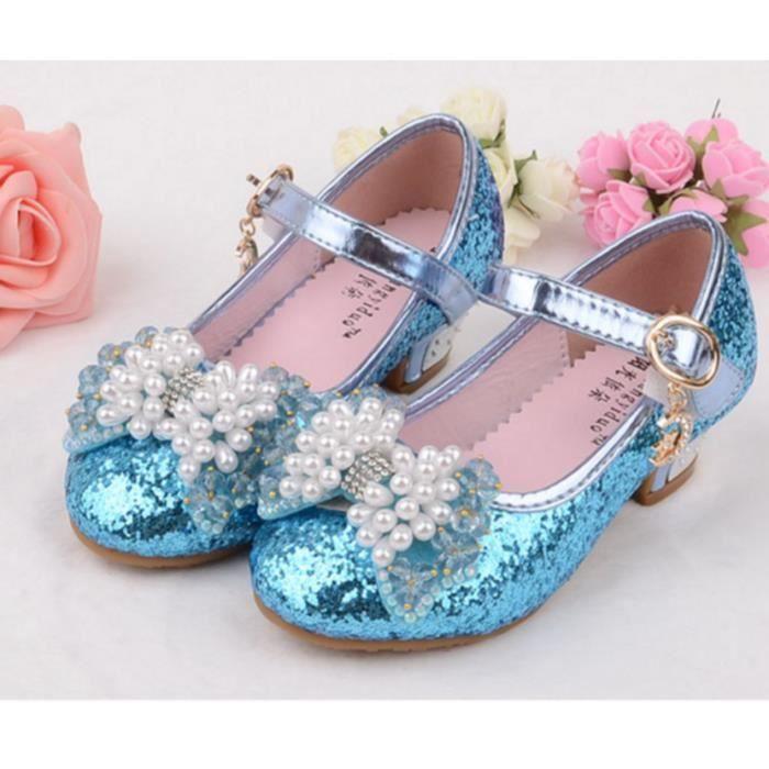 chaussures habillées filles chaussures sandales...