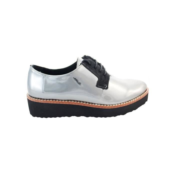 Gas Chaussures SIRJA LACE Gas soldes zpERtS