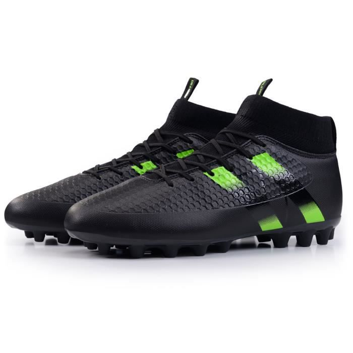 Cheville De Superfly Avec Originales Football Chaussures Bottes XwH8Aw