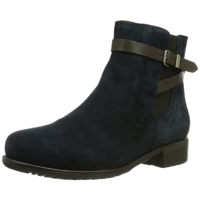1 1txf1y 36 Liverpool 2 Femme Ara StBottes Taille by6f7gY