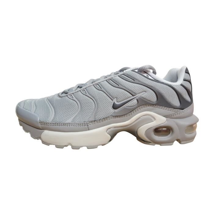 38 Nike Air 2 Plus Max Taille TngsSneaker Jeunes 1d2o68 1 nk8wOP0X