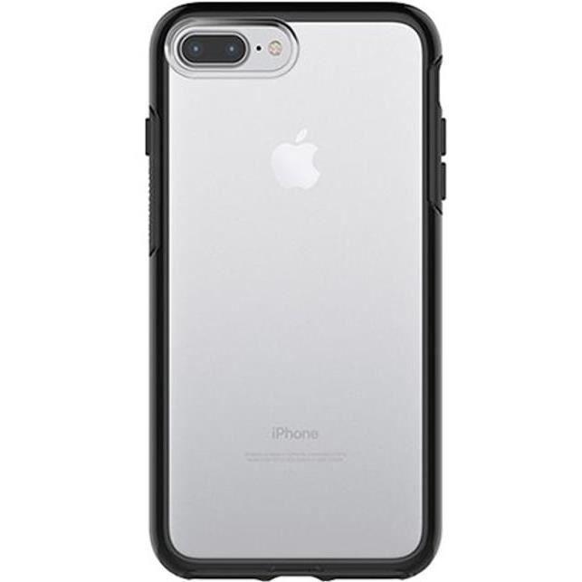 coque otterbox iphone 7 plus