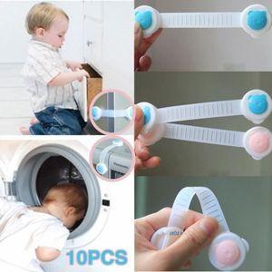 Bloque refrigerateur achat vente bloque refrigerateur pas cher soldes d s le 10 janvier - Bloque tiroir securite bebe ...