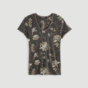 Vente Cher Monoprix Achat Pas T Soldes Shirt qBZXxpt fb29e69197b
