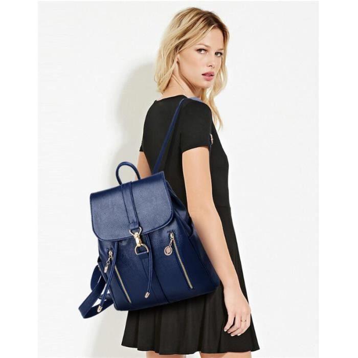 sac chaine luxe sac à main femme de marque luxe cuir 2017 cartable femme meilleur sac a bandouliere femme sac bandouliere cuir femme