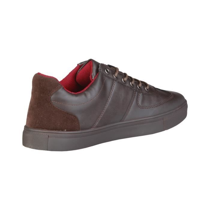 homme 1969 Sneakers Sneakers V BILL V 46 Sneakers 1969 BILL homme V 46 homme xqddXCw