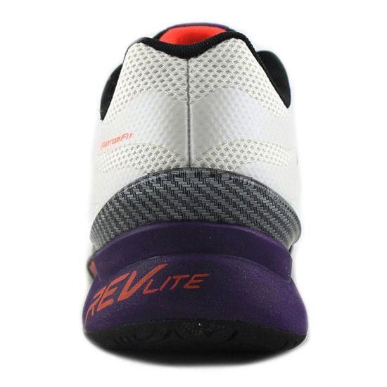 Chaussure Prix Balance De Mc1296 New Synthétique Cher Tennis Pas qx1YpItw