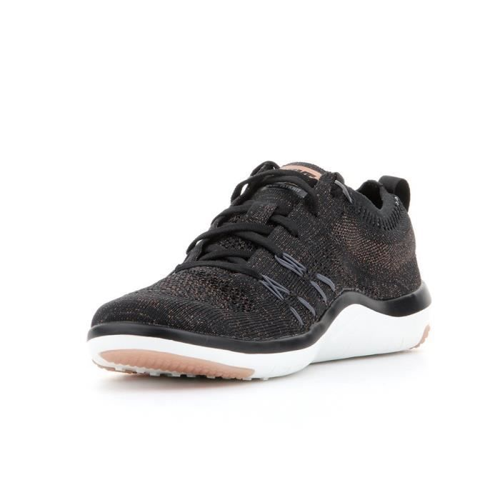 Chaussures Nike Free TR Focus Flyknit