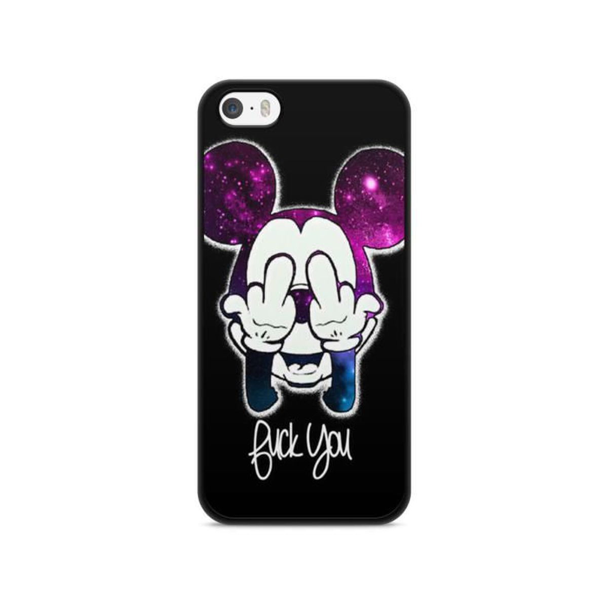Coque Iphone 6 Weed Achat Vente Pas Cher