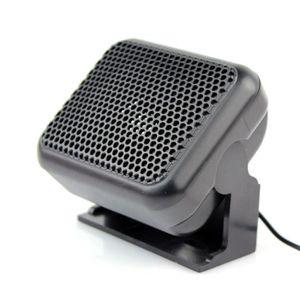 TALKIE-WALKIE NSP-100 Haut-parleur externe ultra-portable pour r