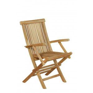 fauteuil bois achat vente fauteuil bois pas cher cdiscount. Black Bedroom Furniture Sets. Home Design Ideas