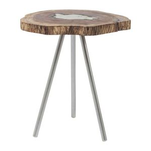 Table d appoint haute achat vente table d appoint for Table fois 6