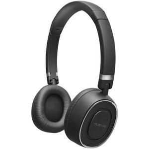 Comparatif Casque Audio Sans Fil Bluetooth Hifi Audiophile Pour Pc