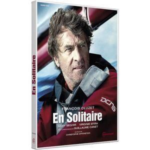 DVD FILM DVD En solitaire