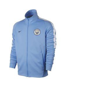 vetement Manchester City Vestes