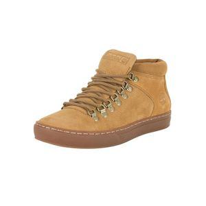 BOTTINE Timberland Homme ADV 2.0 Alpine Boots, Marron