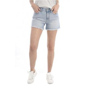 6072024f77 Short femme Only - Achat / Vente Short femme Only pas cher - Soldes ...
