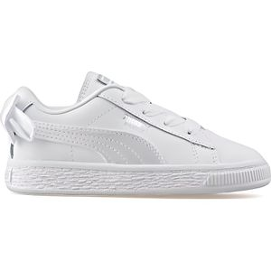 eb8a2aab83926 Chaussures à talon Puma - Achat   Vente Chaussures à talon Puma pas ...