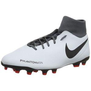 san francisco ee248 a771c CHAUSSURES DE FOOTBALL NIKE chaussures de footbal obra 3 club df mg pour